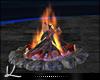 🅺 Bonfire Dance
