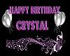{LDs} Happy Birthday Pos