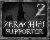 *Z* 3K Support Sticker
