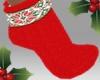 Xmas Socks V5