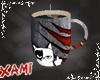 [XA] grumpy mug