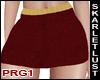 SL PRG Skirt L2