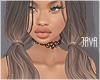 J- Sibley black pearl