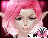 [Nish] PupLove Hair 2