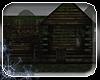 -die- Tindle Tavern