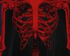 Skeleton v3