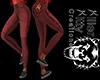 *KKC*SovietJeans
