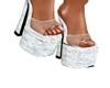 F]   liza shoe