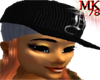 MK78 Detroithat/tyra