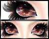 <3 Purple Pink Eyes V2