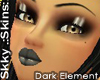 [S] Dark Element