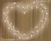 ~CP~ Curly's Heart Light