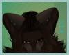 [K] Beast Ears V1