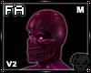 (FA)NinjaHoodMV2 Pink3