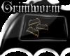 [GW] Single Bat noms