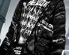 Jacket Ghotic