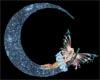Pixi Magic Crescent Moon