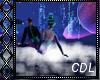 !C* 7th Dimension DC