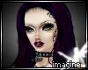 im | imagination miley