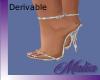 [Malia]Derivable Fresh