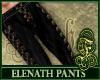Elenath Pants