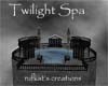 Twilight Spa