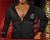 :H: Blk Jacket Passion
