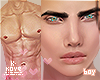 |< Arnold Body Skin
