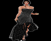 Tango Dresse