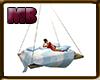 [9V6] Bed2