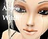 Aby Skin -N Hirui -