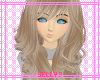 Jelly? Almond Rae
