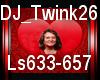 DJ_Twink26