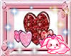 [PSB] Red N Pink Heart