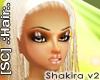 [SC] Shakira v.2- Honey