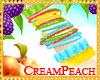 CP| GreenApple Bracelet