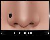 ♏ RT Nose Stud