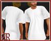 RR Long T Shirt Derivabl