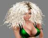 {LA} Lila trash blonde