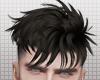 Hair Alvin Black
