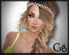 [Gg]Elysia Princess