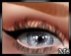 M' Chandra Eyes