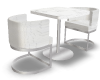Mink Table