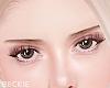 Lara Brows + Makeup