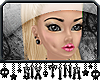 'S' Andriya: blonde