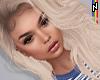 N. Rosario Blonde