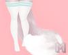 🅜 MINK: tail 7