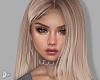D. Hazeri Blonde