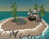 !BM Island Retreat