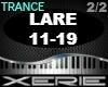 La Resistance 2/2 Trance